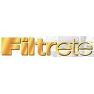 Buy Filtrete Pro Coupons