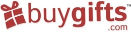 Buy Gifts promo codes