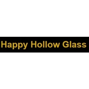 Buy Happy Glass promo codes