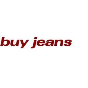 Buy Jeans promo codes