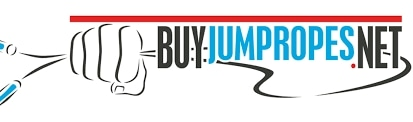 Buy Jump Ropes promo codes