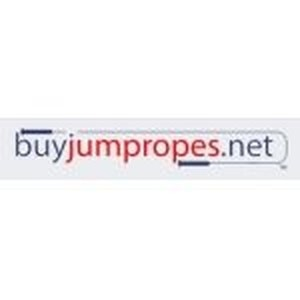 Shop buyjumpropes.net