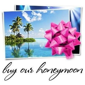 Buy Our Honeymoon promo codes