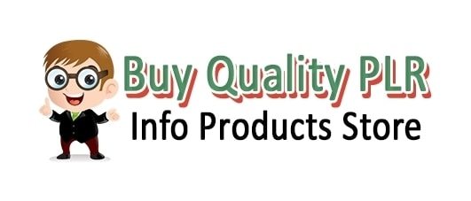 Buy Quality PLR promo codes