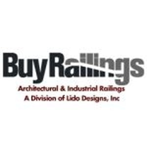 Buy Railings