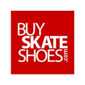 Buy Skate Shoes promo codes