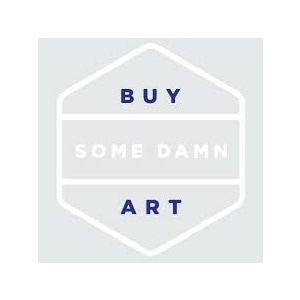 Buy Some Damn Art promo codes