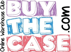 Buy The Case, LLC promo codes