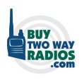 Buy Two Way Radios