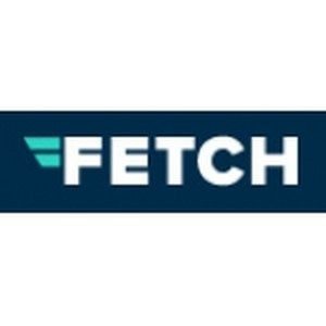 Buy With Fetch promo codes