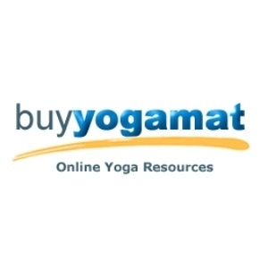Buy Yoga Mat promo codes