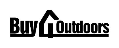 Buy4Outdoors promo codes