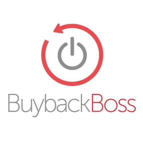 Buyback Boss