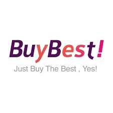 Buy Best promo codes