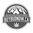 Buy Bud Now Canada