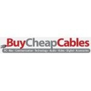 BuyCheapCables promo codes