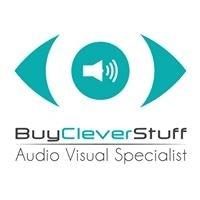 BuyCleverStuff promo codes