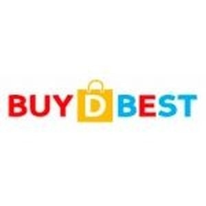BuyDBest coupon codes