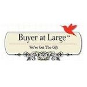 Buyer at Large promo codes