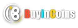 Shop buyincoins.com