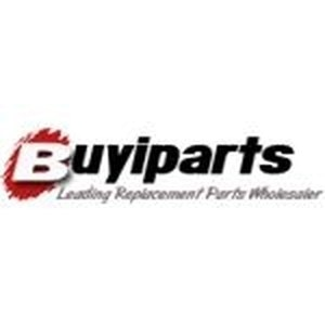 BuyiParts promo codes