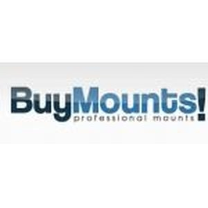 Shop buymounts.com