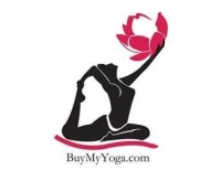 Buy My Yoga promo codes