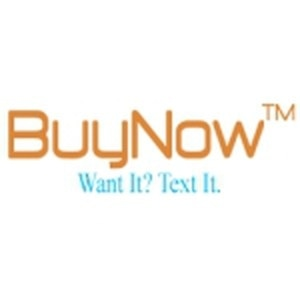 BuyNow WorldWide promo codes
