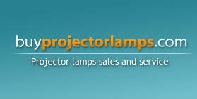 Buy Projector Lamps promo codes