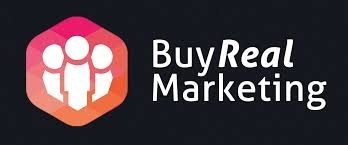 BuyReal Marketing promo code