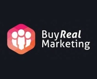 BuyReal Marketing promo codes