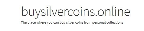 BuySilverCoins promo codes