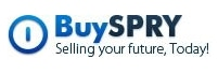 BuySpryStore promo codes
