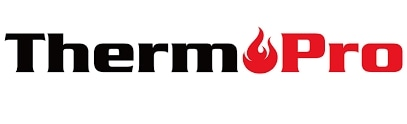 ThermoPro promo codes