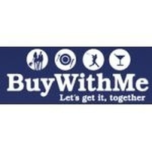 BuyWithMe promo codes