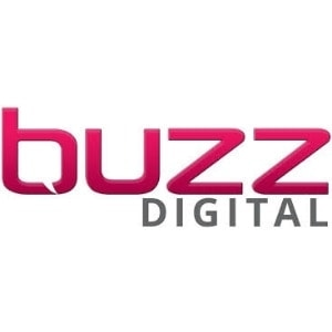 Buzz Digital promo codes