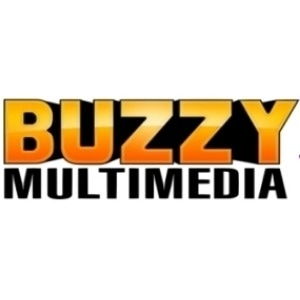 Buzzy Multimedia promo codes