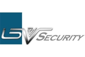 BV Security promo codes