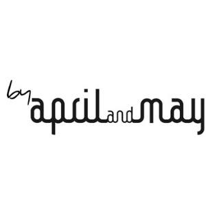 by April and May promo codes