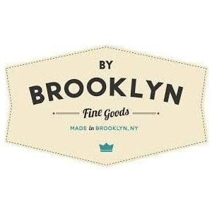 By Brooklyn promo codes