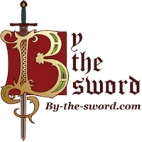 By The Sword promo codes