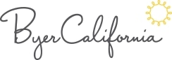 Byer California promo codes