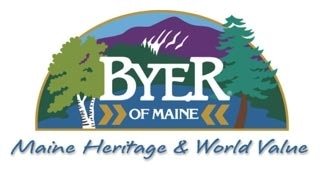 Byer of Maine promo codes