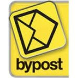 ByPost promo codes
