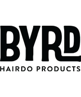 Byrd Hair promo codes