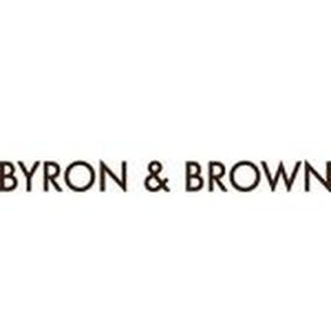 Byron and Brown promo codes