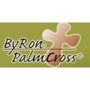 ByRon PalmCross promo codes