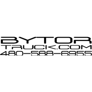 BytorTruck.com promo codes