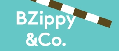Bzippy & Co promo codes