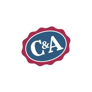C&A Company Coupons